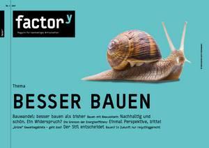 """Titelbild des Magazins """"Besser bauen"""", Download bei Klick"""