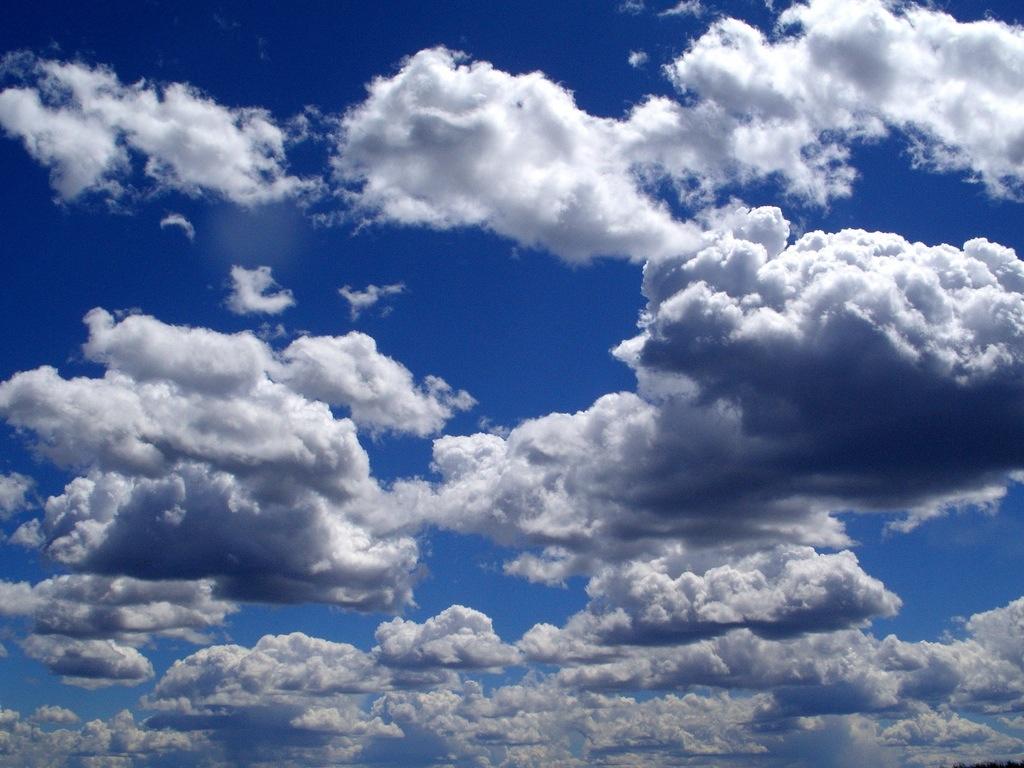 Großzügig Blauer Himmel Nimmt Anschreiben Wieder Auf Galerie - Entry ...