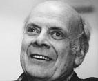 Manfred Linz
